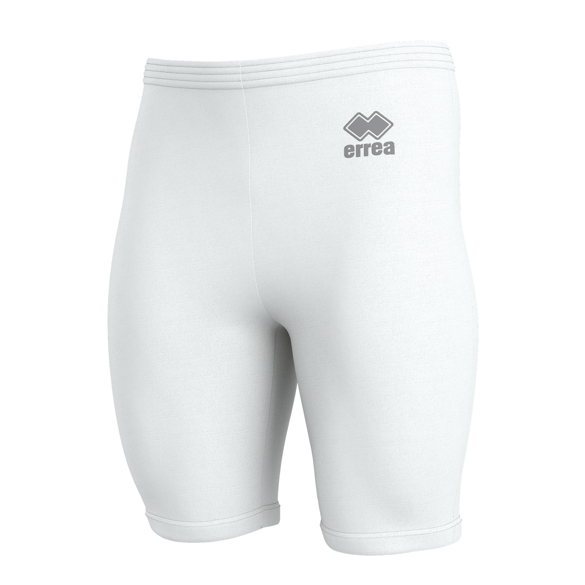 Errea Dawe Baselayer Shorts White